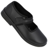 Kids School Shoe WV552