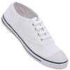 Kids School Shoe 566