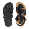 Men casual slippers W1597