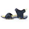 Men Casual Sandal 10533