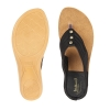 Girl casual slippers W187