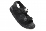 Men Casual sandal 10588