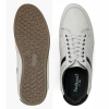 Men lifestyle Shoes 16130