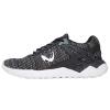 Men Sports Shoe WS9504