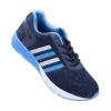 Men Sports Shoe 15528