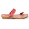 Women Casual Slipper 13814