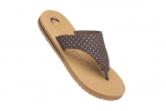 Men Lifestyle Flip Flop 14802
