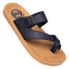 Men Casual Slipper 13339
