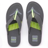 Men Casual Slipper 13118
