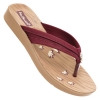 Women Casual Slipper 13726