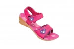 Kids Casual Slipper WK608