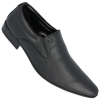 Gents Formal Shoe WF6005