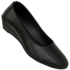 Gents Formal Shoe 16804