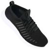 Gents Sports Shoe WS9507