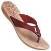 Women Casual Slipper 13768
