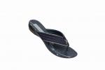 Women Casual Slipper WL7001