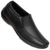 Gents Formal Shoe WF6003
