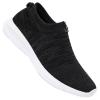 Gents Sports Shoe 15567