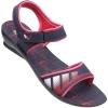 Ladies Casual Sandals 13928