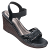 Women Casual Sandals WP92301