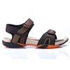 Men Casual sandal 10544