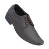 Men formal shoe 17106