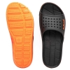 Men Lifestyle Flipflops 14532