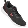 Men Sports Shoe 15560