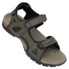 Men Sports Sandal 10574