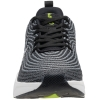 Men Sports Shoe WS9039