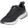 Men  Sports Shoe WS9000