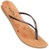 Women Casual Slippers 13736