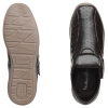 Men Casual Sandals 16135