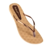 Women Casual Slipper 13736