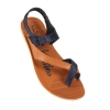 Women Casual Slipper 13929