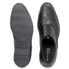 Men Formal Shoe 17121