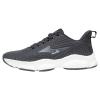 Men Sports Shoe WS9040