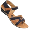 Ladies Casual Sandals WL7703