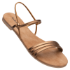 Women Casual Sandals WP91302