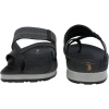 Boys Casual Slippers WG5301