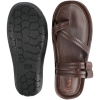 Boys Casual Slippers 13350