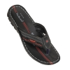 Boys casual Slippers W1030