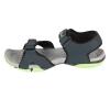 Men Casual sandal 10550