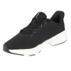 Men Sports Shoe WS9038
