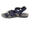 Men Casual Slipper 13513