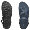 Men Casual Slipper 13512