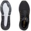 Men Sports Shoe WS9009