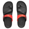 Men Casual Slipper 9221