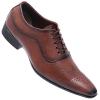 Gents Formal Shoe 17119