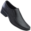 Gents Formal Shoe 17104